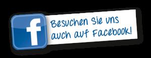 Facebook - Singkreis Köttmannsdorf